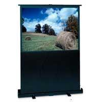 Projecta LiteScreen 128x168 Datalux + (10530157)