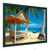 Projecta HomeScreen 173x296 MW (10600166)