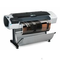 "HP DesignJet T1200 44"" (CH538A)"