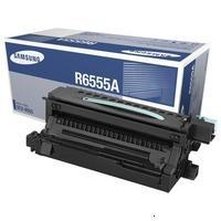 Samsung SCX-R6555A Фотобарабан черный Photoconductor Drum для SCX-6545N, SCX-6555N Black 80K