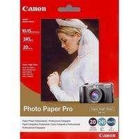 Canon 1029A015