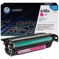 HP 648A (CE263A)