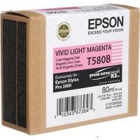 Epson T580B (C13T580B00)