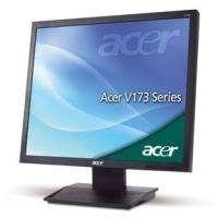 Acer ET.BV3RE.D01