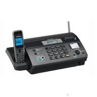 Panasonic KX-FC968RUT