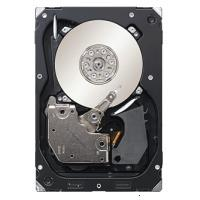 Seagate ST3600057SS