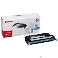 Canon Cartridge 711 C (1659B002)