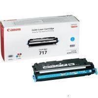 Canon Cartridge 717 C (2577B002)