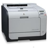 HP Color LaserJet CP2025 (CB493A)