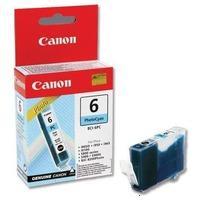 Canon BCI-6PC (4709A002)
