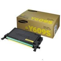 Samsung CLT-Y609S