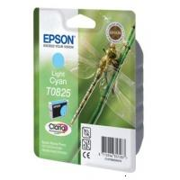 Epson T0825 (C13T11254A10)