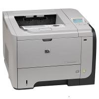 HP LaserJet Enterprise P3015 (CE525A)