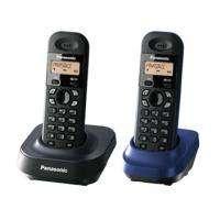Panasonic KX-TG1402RU4