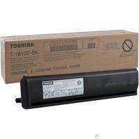 Toshiba T-1810E5K (6AJ00000061)