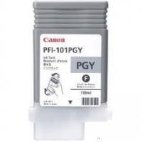 Canon PFI-101PGY (0893B001)