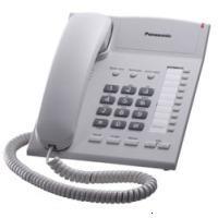 Panasonic KX-TS2382RUW