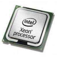 Intel BV80605001914AGSLBLJ