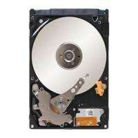 Seagate ST9640320AS
