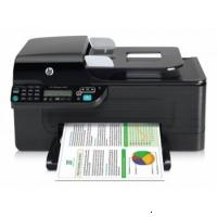 HP Officejet 4500 All-in-One (CB867A)