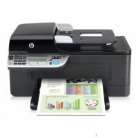HP Officejet 4500WL All-in-One (CN547A)