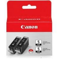 Canon PGI-5BK VP (0628B030)