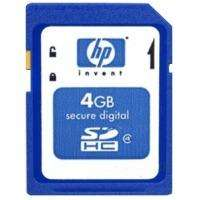 HP 580387-B21