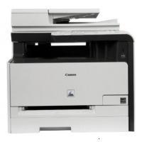 Canon i-SENSYS MF8050Cn (3556B025)