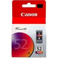 Canon CL-52-Color (0619B025)