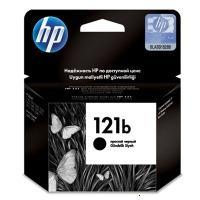 HP 121b (CC636HE)