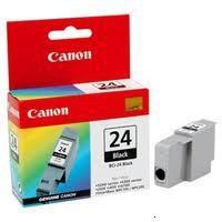 Canon BCI-24BK (6881A002)