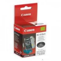 Canon BCI-10BK (0956A002)