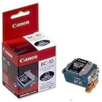 Canon BC-10 (0905A002)