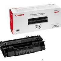 Canon Cartridge 715 (1975B002)
