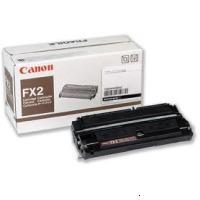 Canon FX2 Toner Cartridge (1556A003)