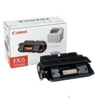 Canon FX6 Toner Cartridge (1559A003)