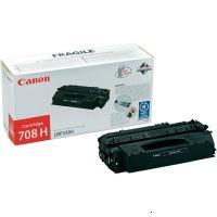 Canon Cartridge 708H (0917B002)
