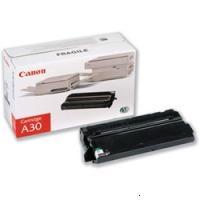 Canon Cartridge A-30 (1474A003)