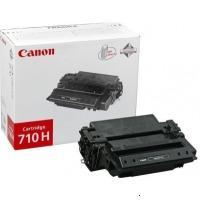 Canon Cartridge 710H (0986B001)