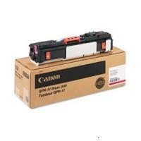 Canon C-EXV8 M Drum Unit (7623A002)
