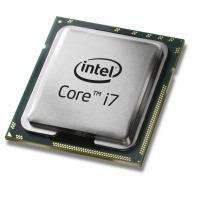Intel BX80601930