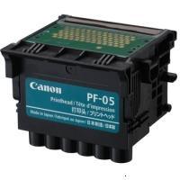 Canon Print Head PF-05 (3872B001)