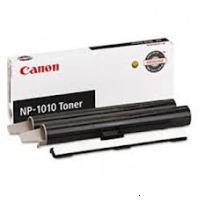 Canon NP1010 BK (1369A002)