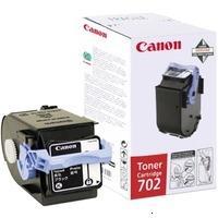 Canon Cartridge 702 BK (9645A004)