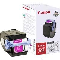 Canon Cartridge 702 M (9643A004)