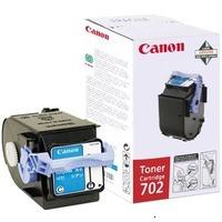 Canon Cartridge 702 C (9644A004)