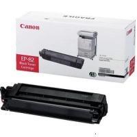 Canon Cartridge G BK (1515A003)