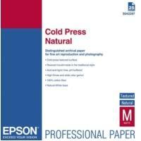 Epson C13S042302