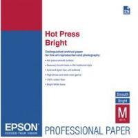 Epson C13S042330
