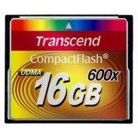 Transcend TS16GCF600